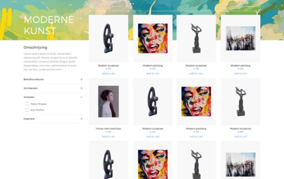 app idee kunst app