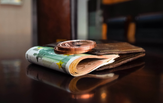 hoeveel kost een app
