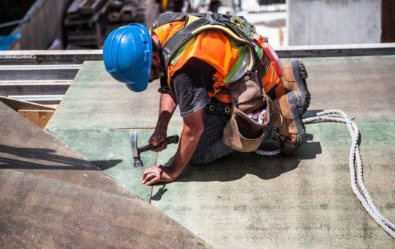 digitale bouwbedrijven
