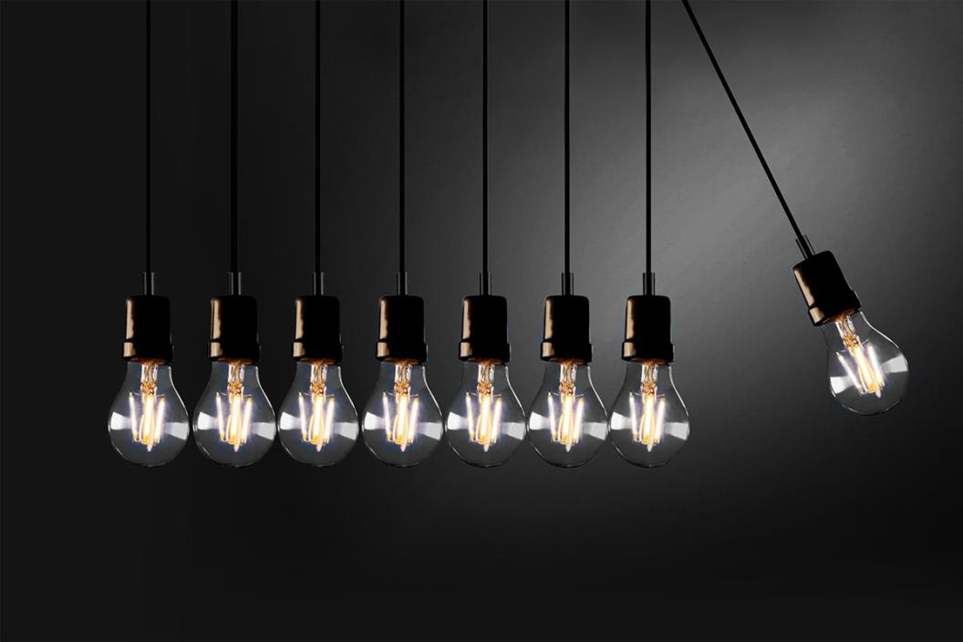 blog transformatie en innovatie