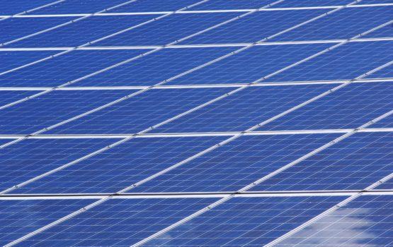 enie.nl zonnepanelen