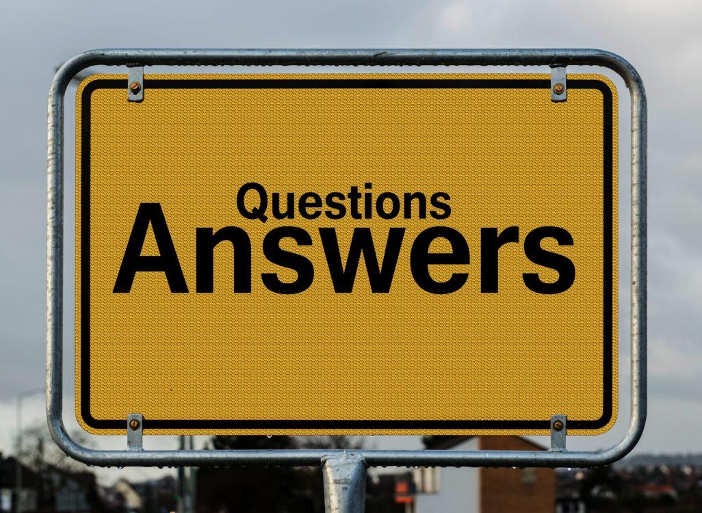 software ontwikkeling vragen
